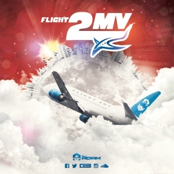 FLIGHT 2MV 2015