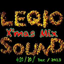 New Dancehall Reggae Mix for Xmas 2013