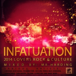 Infatuation 2014