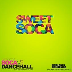 Sweet Soca