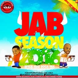 Jab Season 2016