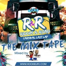 Riddim & Road Promo