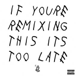 Drake -My Side (Remix) Feat. Marcus .J [www.islandmix.com]