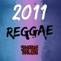 REGGAE MUSIC 2011