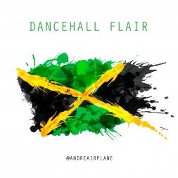 Dancehall Flair
