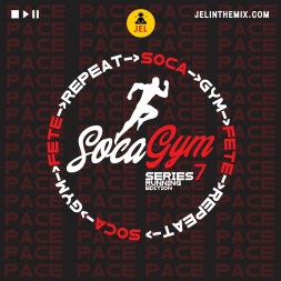 SOCA GYM SERIES 7