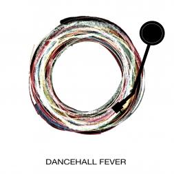 Dancehal Fever 2016