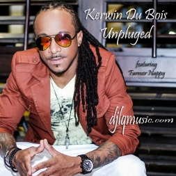 Kerwin Du Bois ft Farmer Nappy Unpluged Mixtape