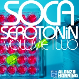 Soca Serotonin vol 2