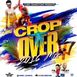 CC Cropover Mix 2016