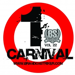 ONE CARNIVAL [2011 SOCA HITS]