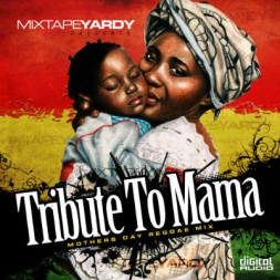 Tribute To Mama