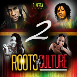 ROOTS AND CULTURE VOLUME 2