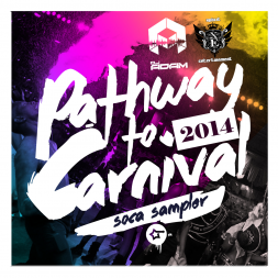 Pathway To Carnival 2014