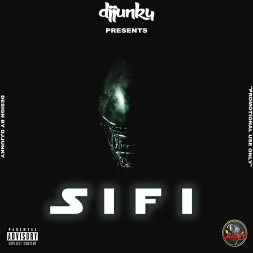 SIFI DANCEHALL MIXTAPE 2018