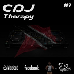 CDJ Therapy #1