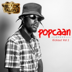 POPCAAN - KICKOUT (Part 1)