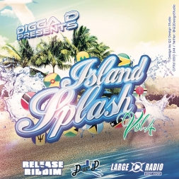 Island Splash 2013 Vol 4