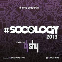 SOCOLOGY