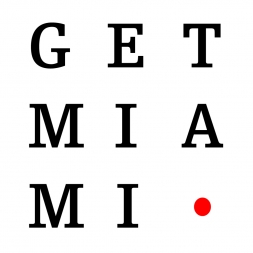 GetMiamiLLC - Real Estate