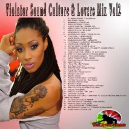 Culture Mix Vol2
