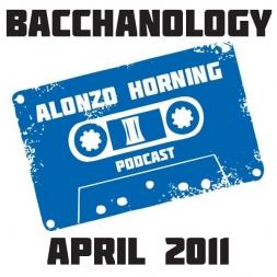 Bacchanology