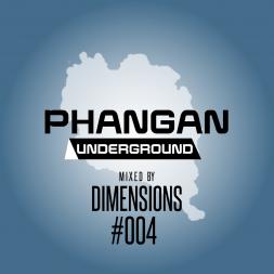 Phangan Underground 004