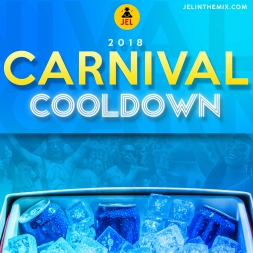 2018 CARNIVAL COOL DOWN