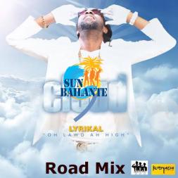 Lyrikal - Cloud 9 Roadmix
