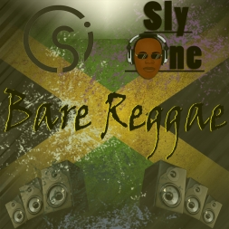 Bare Reggae Music