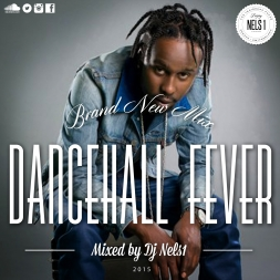 DANCEHALL FEVER [RAW]