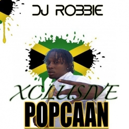 POPCAAN XCLUSIVE MI SEHHH