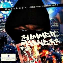 SUMMER MADNESS VOLUME ONE POINT TWO SIX