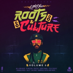 Roots And Culture Vol.5
