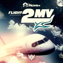 FLIGHT 2MV