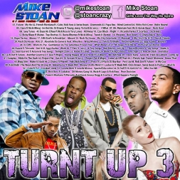 Turnt Up 3