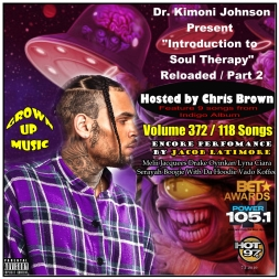 Soul Therapy 2