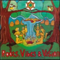 Roots Vibes and Vision Pt2 and Pt3