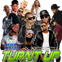 Turnt Up 1