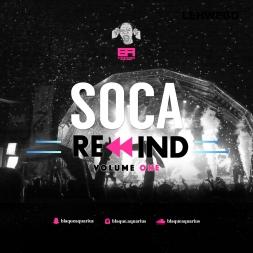 Soca Rewind Volume One