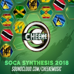 Soca Synthesis 2018