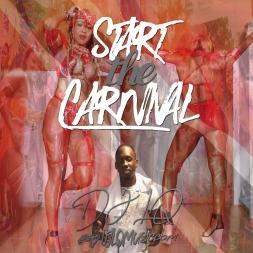 Start The Carnival 2020