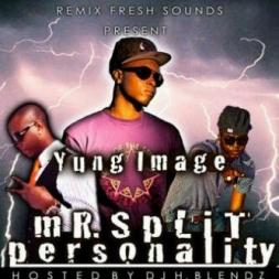 mr split personality