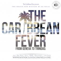 The Caribbean Fever