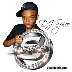2012 BIG AND STRONG ONE ISLAND BAND DJ SPICE MIAMI SOCA MIX