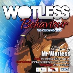 Wotless Behaviour