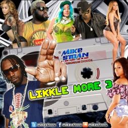 Likkle More 3