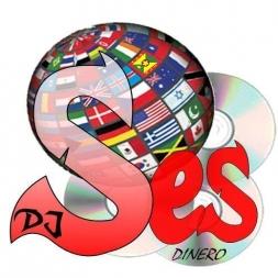 Soca Mix 2010