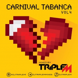 Carnival Tabanca Vol. 4