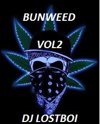BUNWEED PROMO VOL2